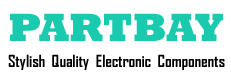 Partbay Electronics technology CO., LTD