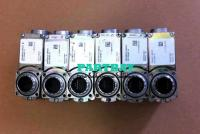 Siemens SINAMICS SMI20 A5E33412837 Encoder connector