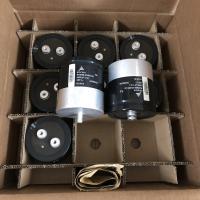 B43586-S3468-Q2 4600uf 400v EPCOS capacitor for ABB inverter