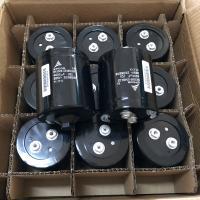 B43586-S3468-Q3 4600uf 400v EPCOS capacitor for ABB inverter