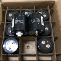 B43586-S9418-Q1 4100uf 400v EPCOS capacitor for ABB inverter