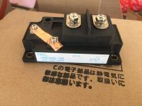 IGBT MODULE 1MBI300L-120