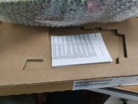 SIEMENS Inverter IGD trigger board driver board A5E35406282