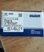 LG LS PLC MODULE XBF-AD04C